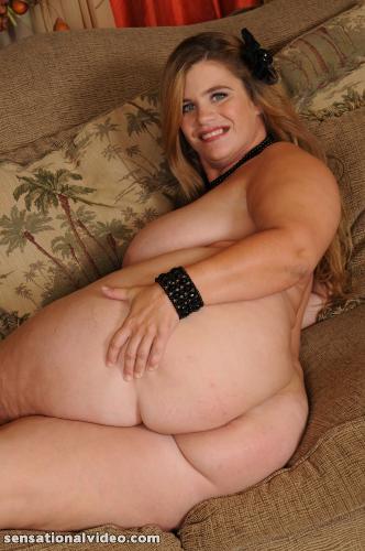 Valentina Krave 2171bbwd PlumperPass.com