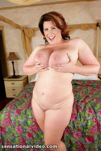 Lisa Sparxxx 2032hsp PlumperPass.com