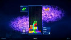 Tetris: Ultimate (2015/RUS/Пиратка)