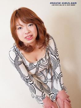 581 Misato