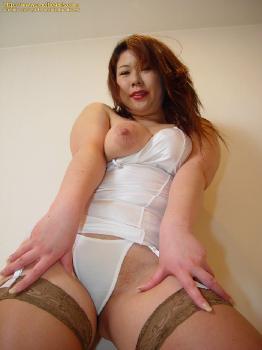 197 Hiromi