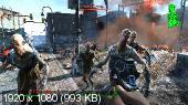 Fallout 4 (v.1.2.37/2015/RUS/ENG) RePack от R.G. Механики