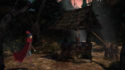 King's Quest: Chapter 1-2 (2015/ENG/FR/DE/License/PC)