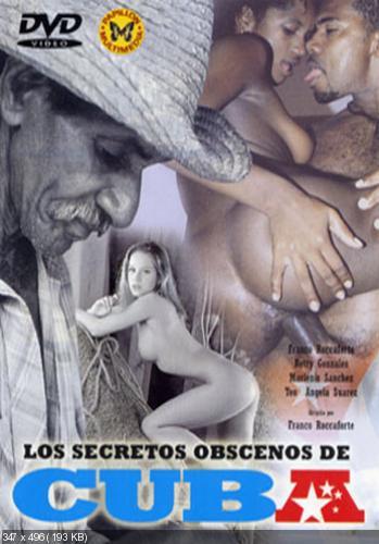 kazahstanskaya-erotika-kino