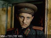 http://i67.fastpic.ru/thumb/2015/1222/04/727f3f058d3d20fd8319fac8b02c4b04.jpeg