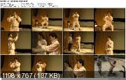 �������� �������. �������������� ��������� (2001) DVDRip