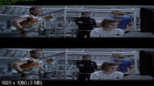 ��������� 3D / The Martian 3D (�������� by Ash61) ������������ ����������