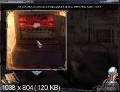Внешние пределы 8: Возвращение в Другой Мир / Surface 8: Return to Another World (2015) PC