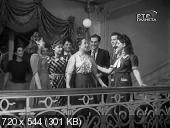 ����� �������� �������� (1941)