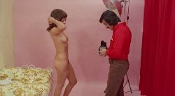 Постельный эскорт / Die Bett-Hostessen (1973) HDRip