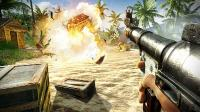 Far Cry 3: Deluxe Edition (2012/RUS/RePack �� =nemos=)