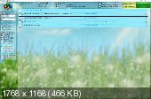 SamDrivers 16.12 - СБОРНИК ДРАЙВЕРОВ ДЛЯ WINDOWS X86/X64