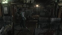 Resident Evil 0: HD Remaster (2016/ENG/MULTi6/RePack)