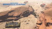 Homeworld: Deserts of Kharak (2016) PC | RePack от FitGirl