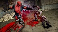 Deadpool (2013/RUS/ENG/RePack от SEYTER)