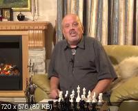 Шахматы и развитие мышления (2013) Видеокурс
