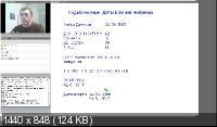 Ткаленко Андрей. Мастер чисел. Практическая нумерология (2013) Видеокурс
