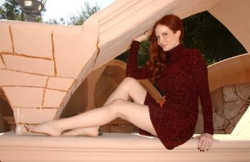 Phoebe Price