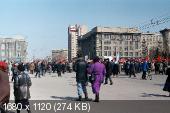 http://i67.fastpic.ru/thumb/2016/0130/6b/5d04d57207511976c6f1b422f9ab0b6b.jpeg