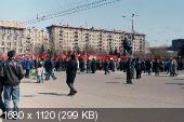 http://i67.fastpic.ru/thumb/2016/0130/eb/699c61acf4a820efb6799069698652eb.jpeg