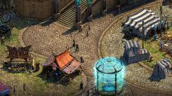 Torment: Tides of Numenera (2016/ENG/Steam Early Acces)