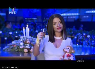 http://i67.fastpic.ru/thumb/2016/0204/2f/31f93347bc26436386878759cc6cb82f.jpeg